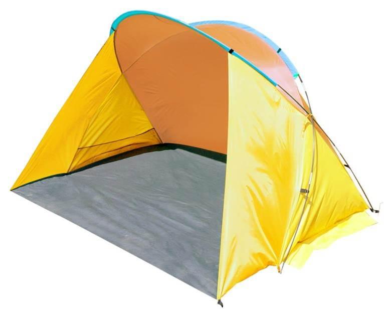 JUNGLE CAMP Malibu Beach Пляжный тент  70872 - 1