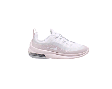 NIKE Кроссовки женские Air Max Axis  AA2168-107 - 1
