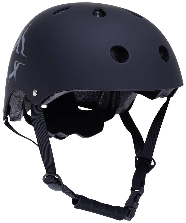 XAOS Dare Blak Шлем защитный  16805 - 1