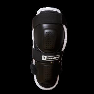 LOS RAKETOS COMBI Защита колена  LRK-003 - 2