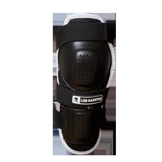 LOS RAKETOS COMBI Защита колена  LRK-003 - 1