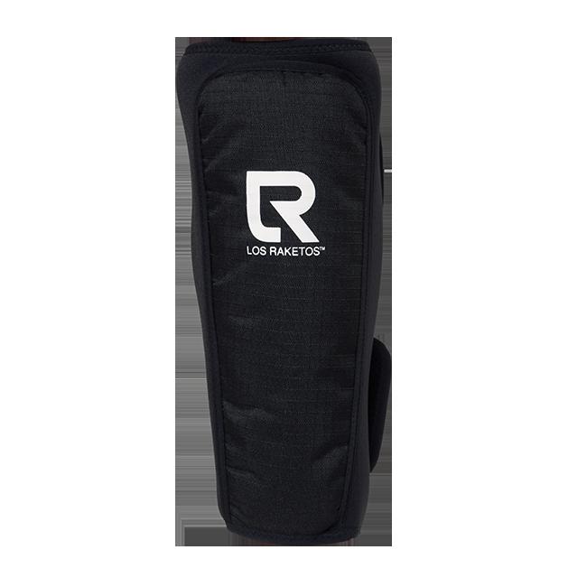 LOS RAKETOS LRSH Защита голени  LRSH-001 - 1