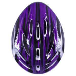 RIDEX Шлем защитный Cyclone - 8