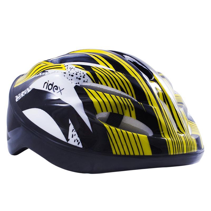RIDEX Шлем защитный Cyclone - 1