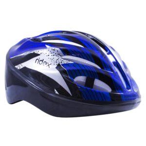 RIDEX Шлем защитный Cyclone - 6