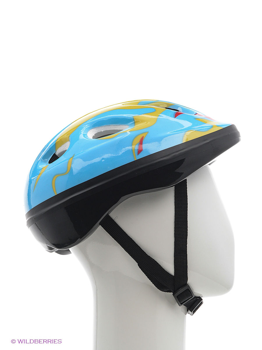 RIDEX Шлем защитный Fire - 1