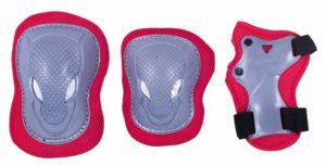 RIDEX Комплект защиты Agent - 9