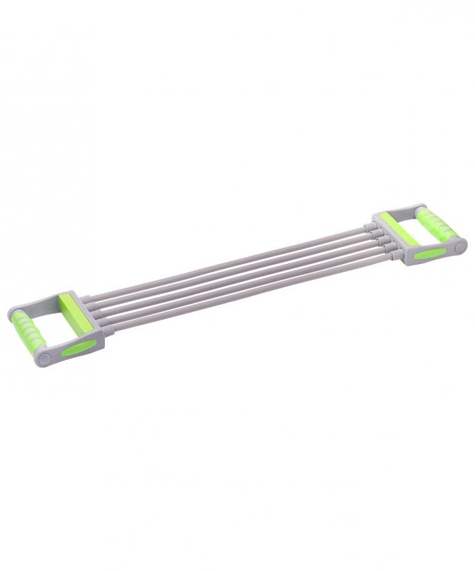 STARFIT Эспандер плечевой 5 струн ES-102 - 1