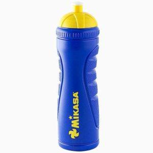MIKASA Бутылка для воды SFB6 - 6