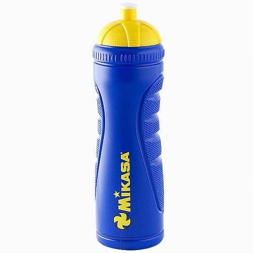 MIKASA Бутылка для воды SFB6 - 1