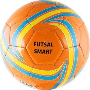 TORRES Futsal Smart Мяч футзальный  F30334 №4 - 2