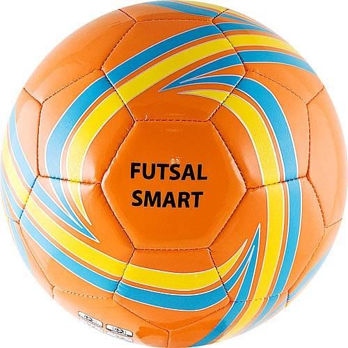 TORRES Futsal Smart Мяч футзальный  F30334 №4 - 1