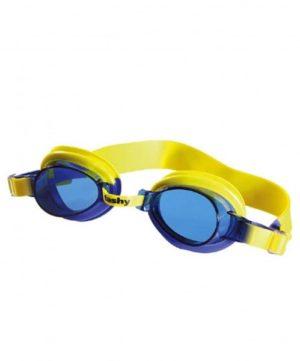 FASHY Очки для плавания  4105 - 9