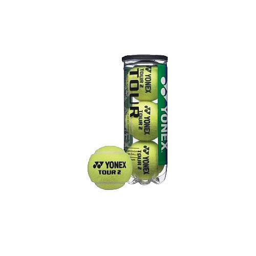 YONEX Tour Мяч для большого  тенниса  0-211 - 1