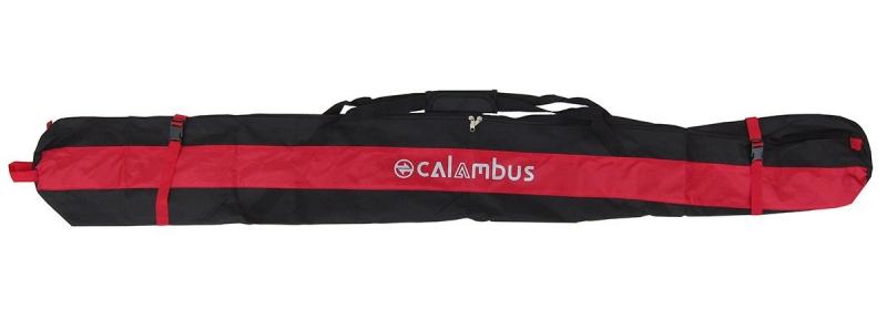 CALAMBUS Чехол для лыж с ручкой  0-123 - 1