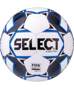 SELECT Contra FIFA  Classic Мяч футболольный  812317 №5 - 20