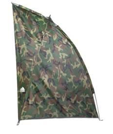 JUNGLE CAMP Fish Tent 2 Пляжный тент  70880 - 3