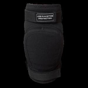 LOS RAKETOS PRO KEVLAR Защита колена  LRK-005 - 8