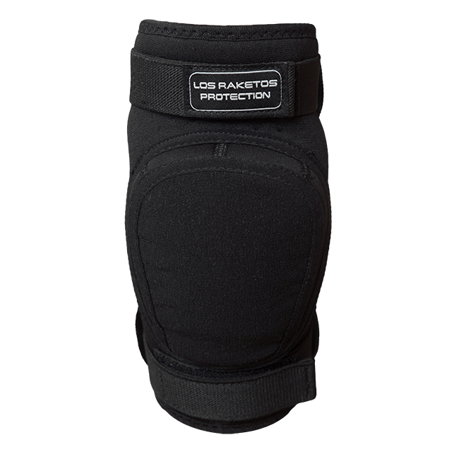 LOS RAKETOS PRO KEVLAR Защита колена  LRK-005 - 1
