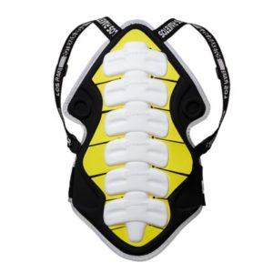 LOS RAKETOS HYBRID Защита спины  LRB-002 - 5