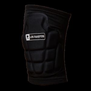 LOS RAKETOS SOFT Защита колена  LRK-001 - 10