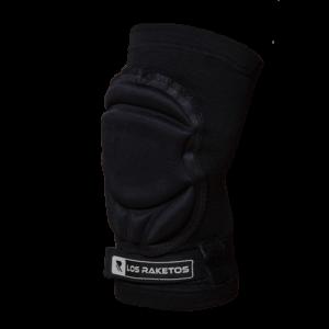 LOS RAKETOS SOFT Защита колена  LRK-002 - 11
