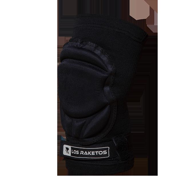 LOS RAKETOS SOFT Защита колена  LRK-002 - 1