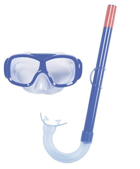 Essential Freestyle Набор для ныряния  24035 - 1