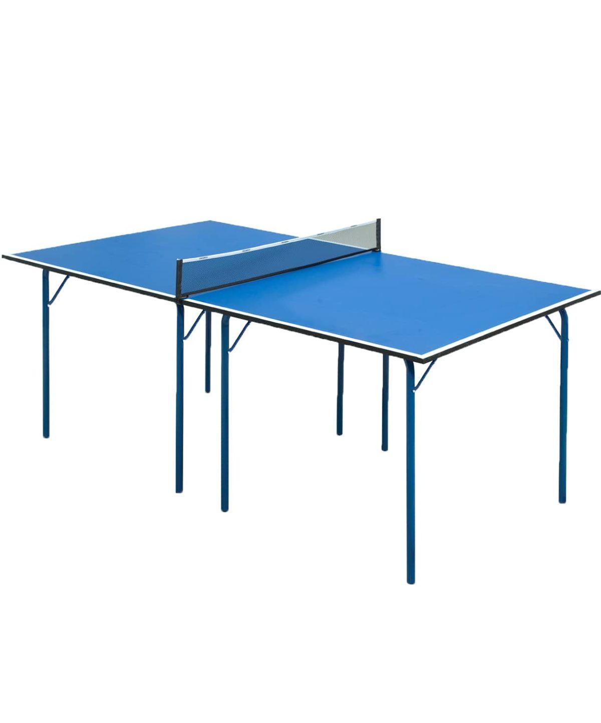START LINE Cadet Стол для настольного тенниса с сеткой  2371 - 1