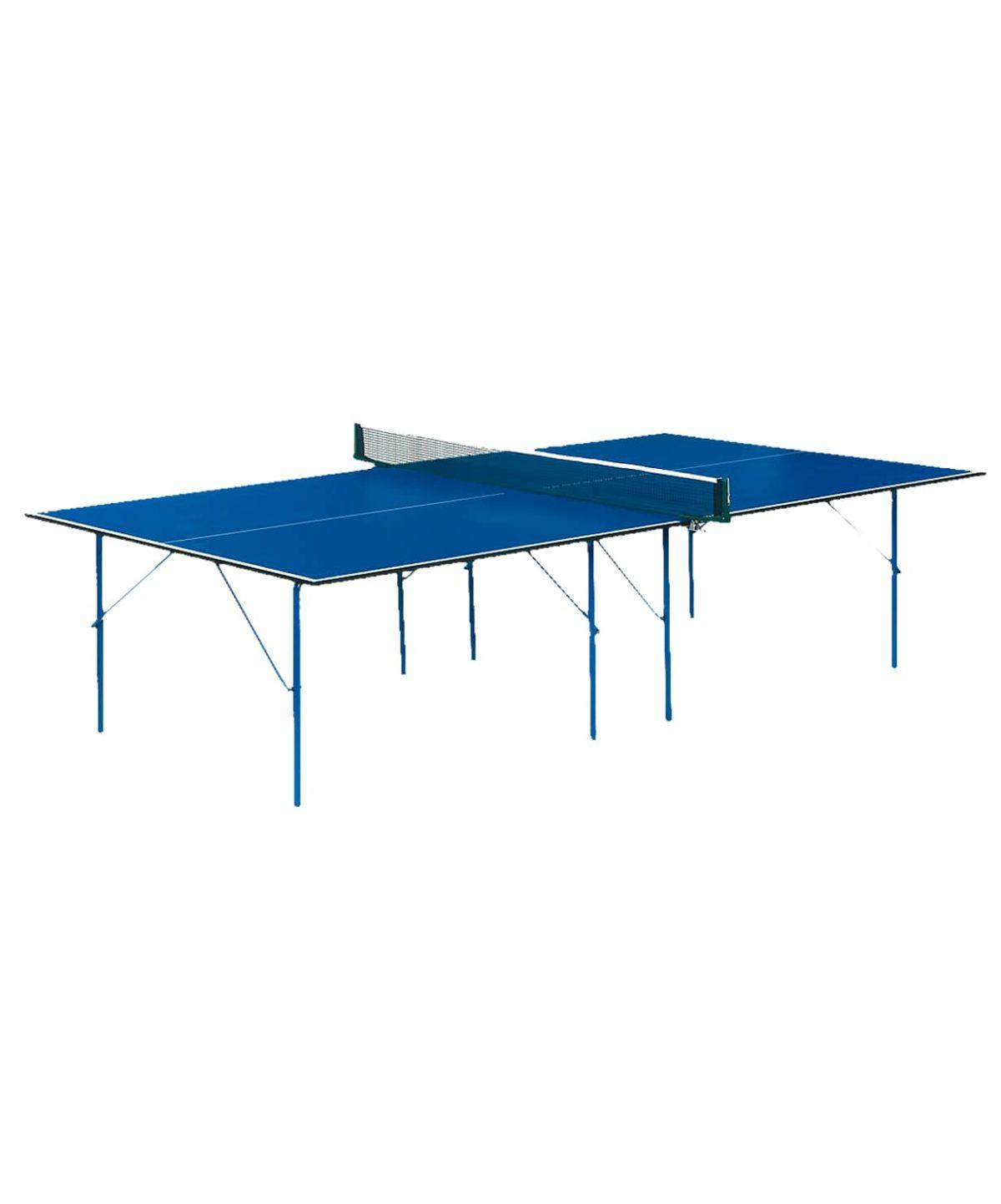 START LINE Hobby-2 Cтол для настольного тенниса  2376 - 1