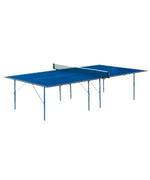 START LINE Hobby-2 Cтол для настольного тенниса  2376 - 3