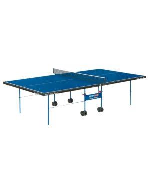 START LINE Game Indoor Cтол для настольного тенниса c сеткой  2374 - 2
