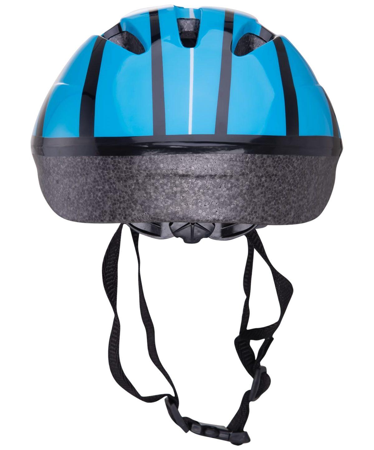 RIDEX Шлем защитный Rapid: голубой - 1