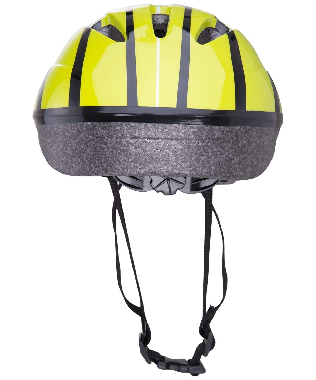 RIDEX Шлем защитный Rapid: зелёный - 1