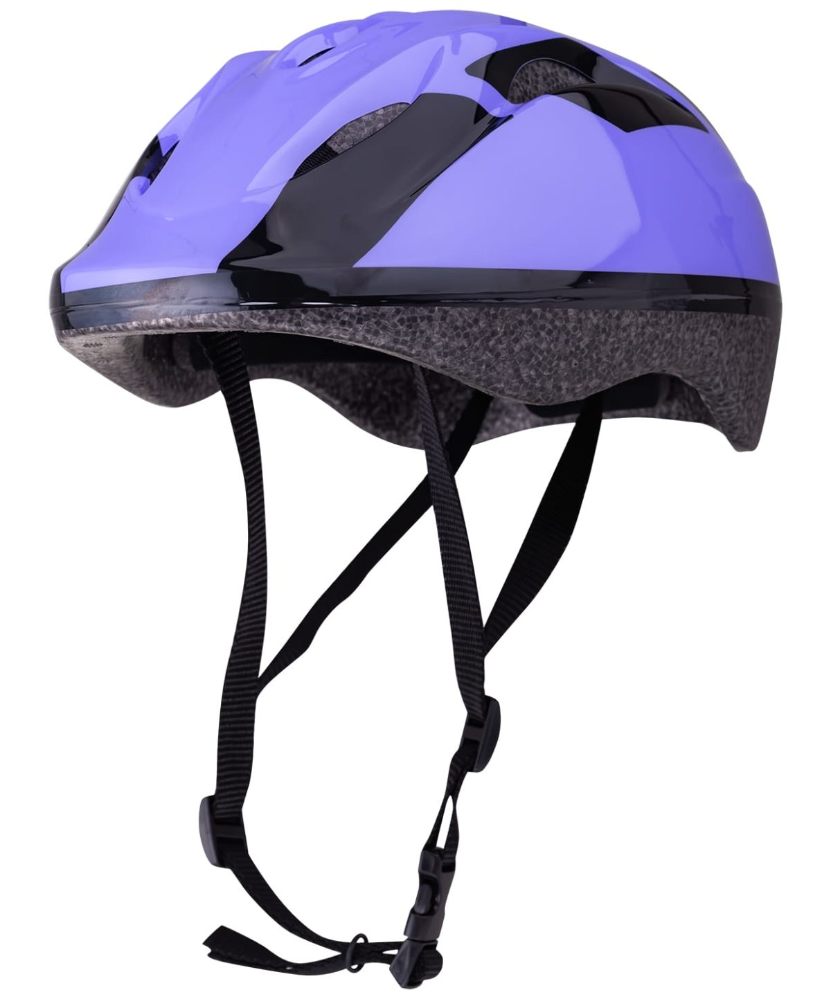 RIDEX Шлем защитный: фиолетовый - 3