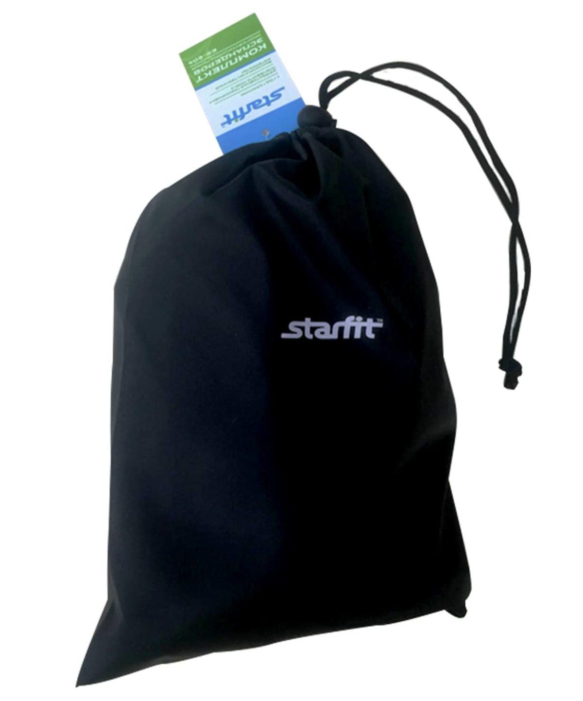 STARFIT Комплект эспандеров многфункциональный ES-604 - 2