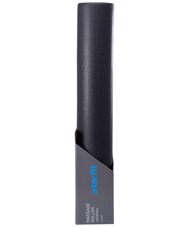 STARFIT Ролик массажный универсальный 15*90 см FA-520 - 5