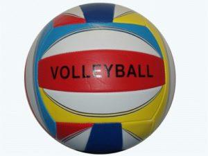 Мяч для пляжного волейбола BA8-2 №5 - 4