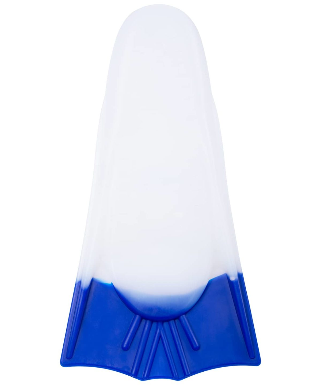 25DEGREES Aquajet Ласты тренировочные White/Blue  1739 - 2