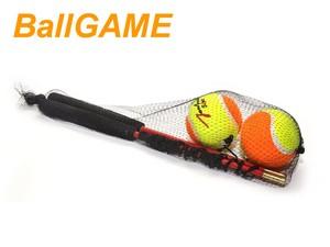 BallGame Игра  для развития реакции и координации  S-P002 - 2