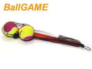 BallGame Игра  для развития реакции и координации  S-P001 - 2
