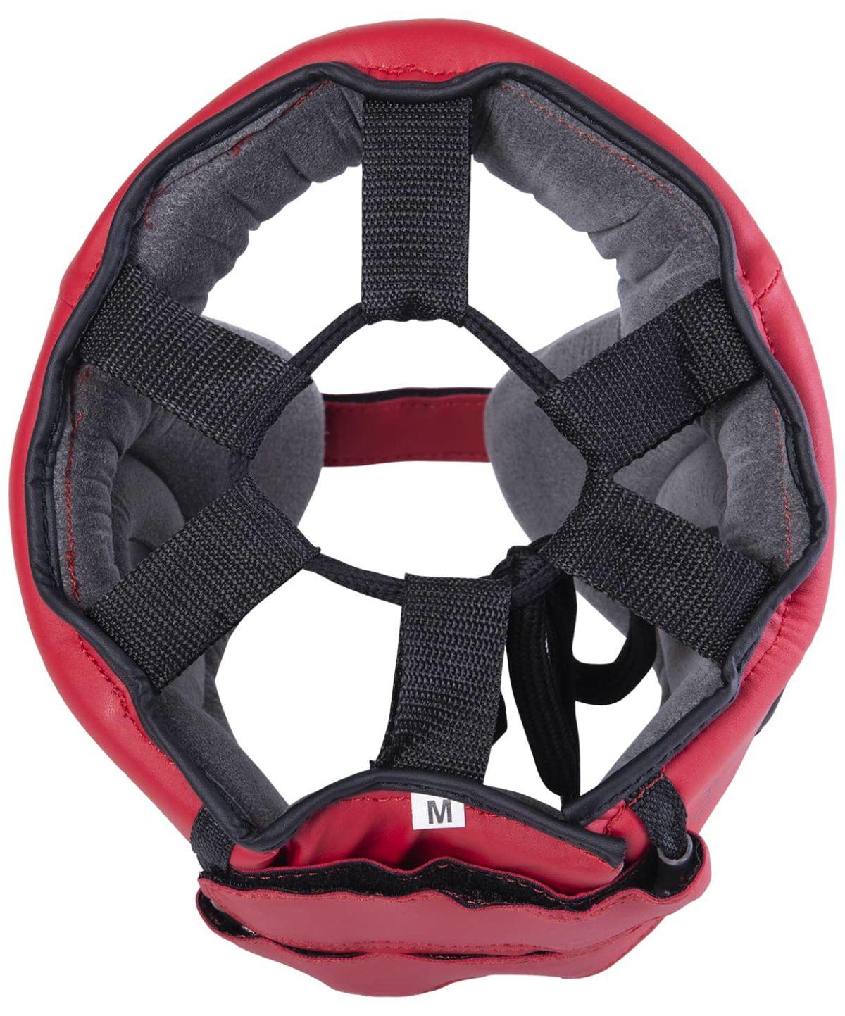KSA Шлем открытый Champ  17915 - 3