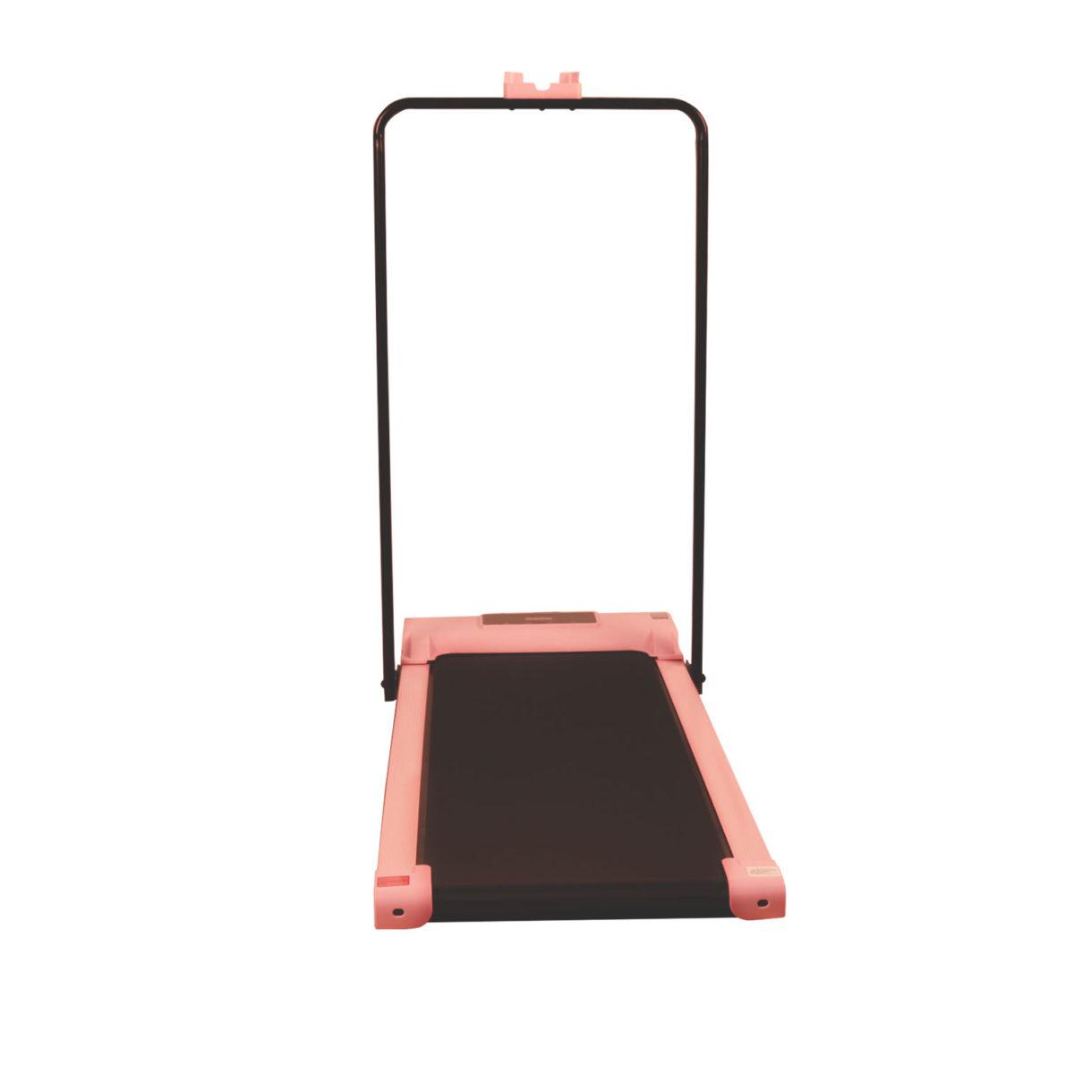 DFC SLIM PRO pink Беговая дорожка T-SLProP - 6