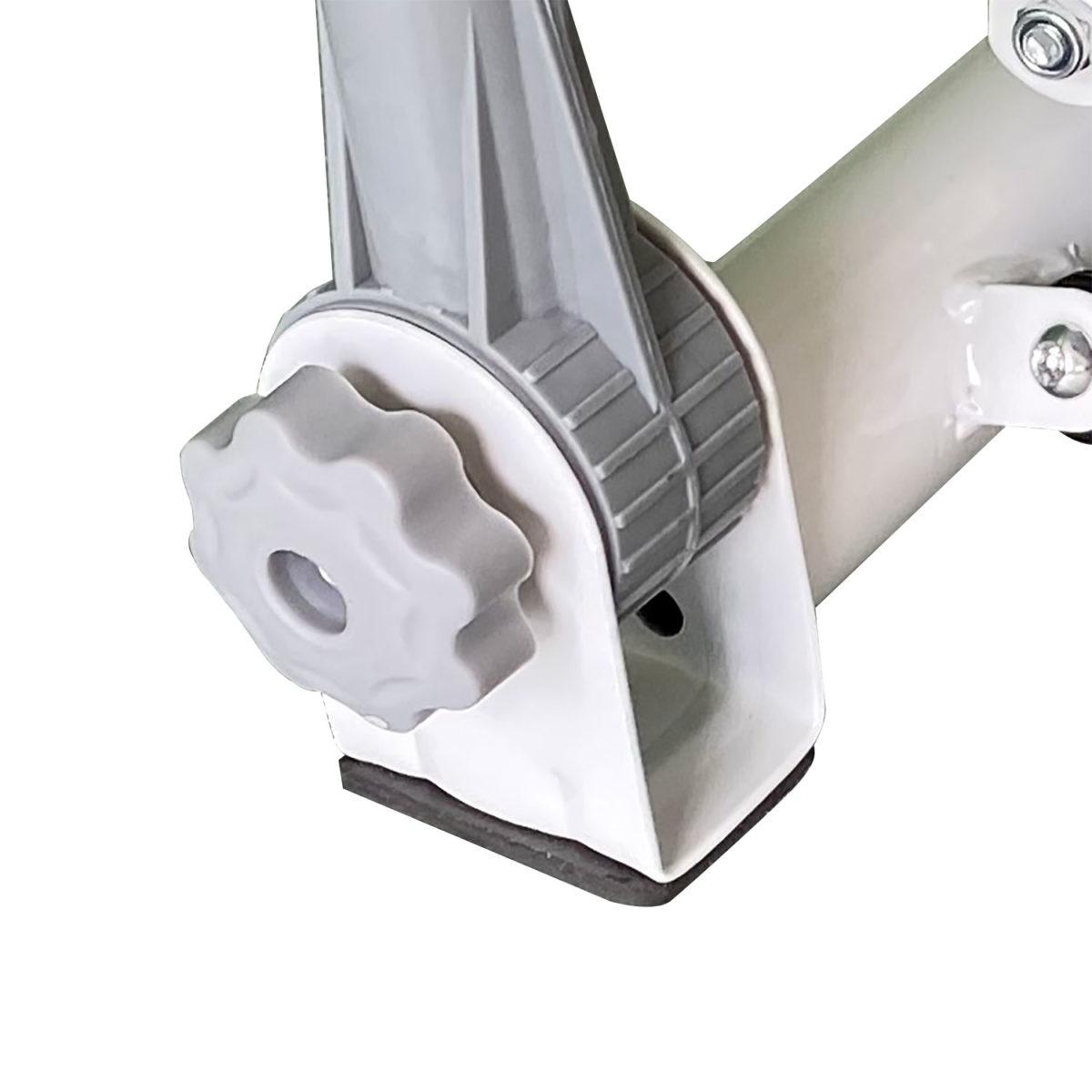 DFC Министеппер поворотный со складными поручнями SC-S085EG - 7
