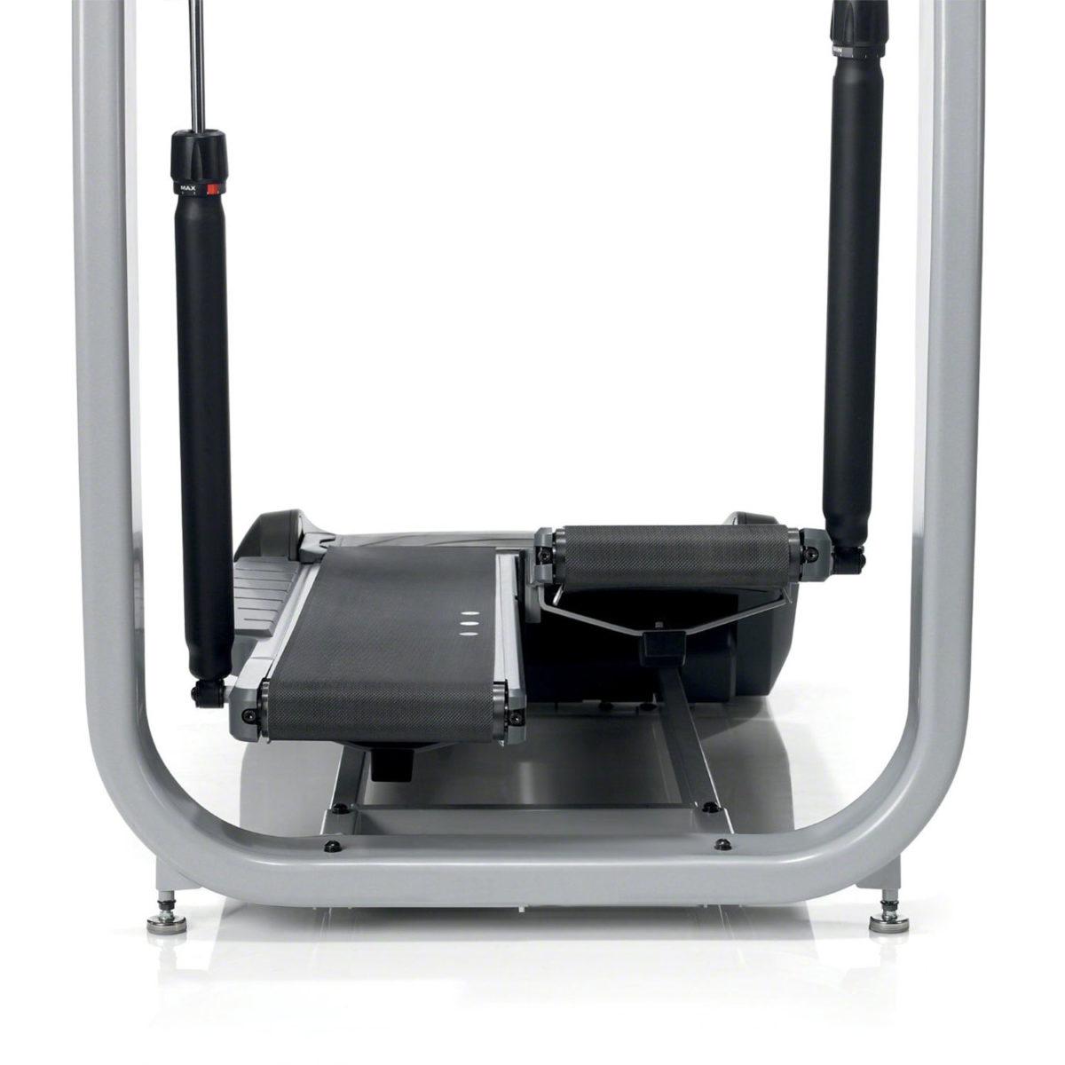 Bowlex TreadClimber Тренажер для ходьбы TC10 - 3