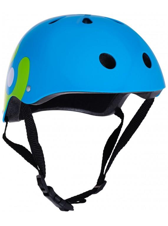 RIDEX Шлем защитный : голубой - 1