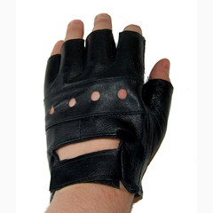 MATSA перчатки для фитнеса  0-544 - 4