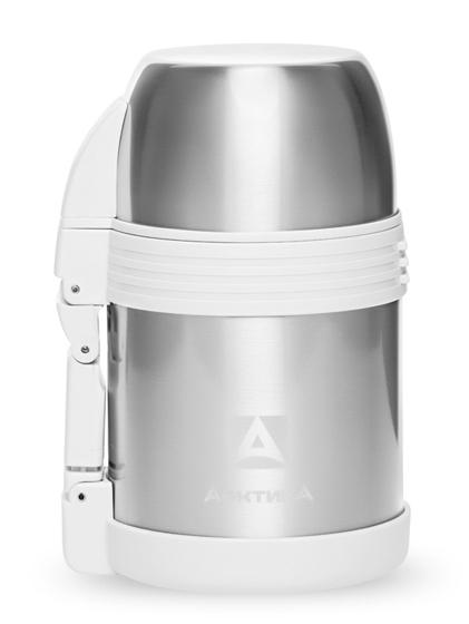 АРКТИКА Термос с широким горлом универсальный 800 мл  205-800 - 1