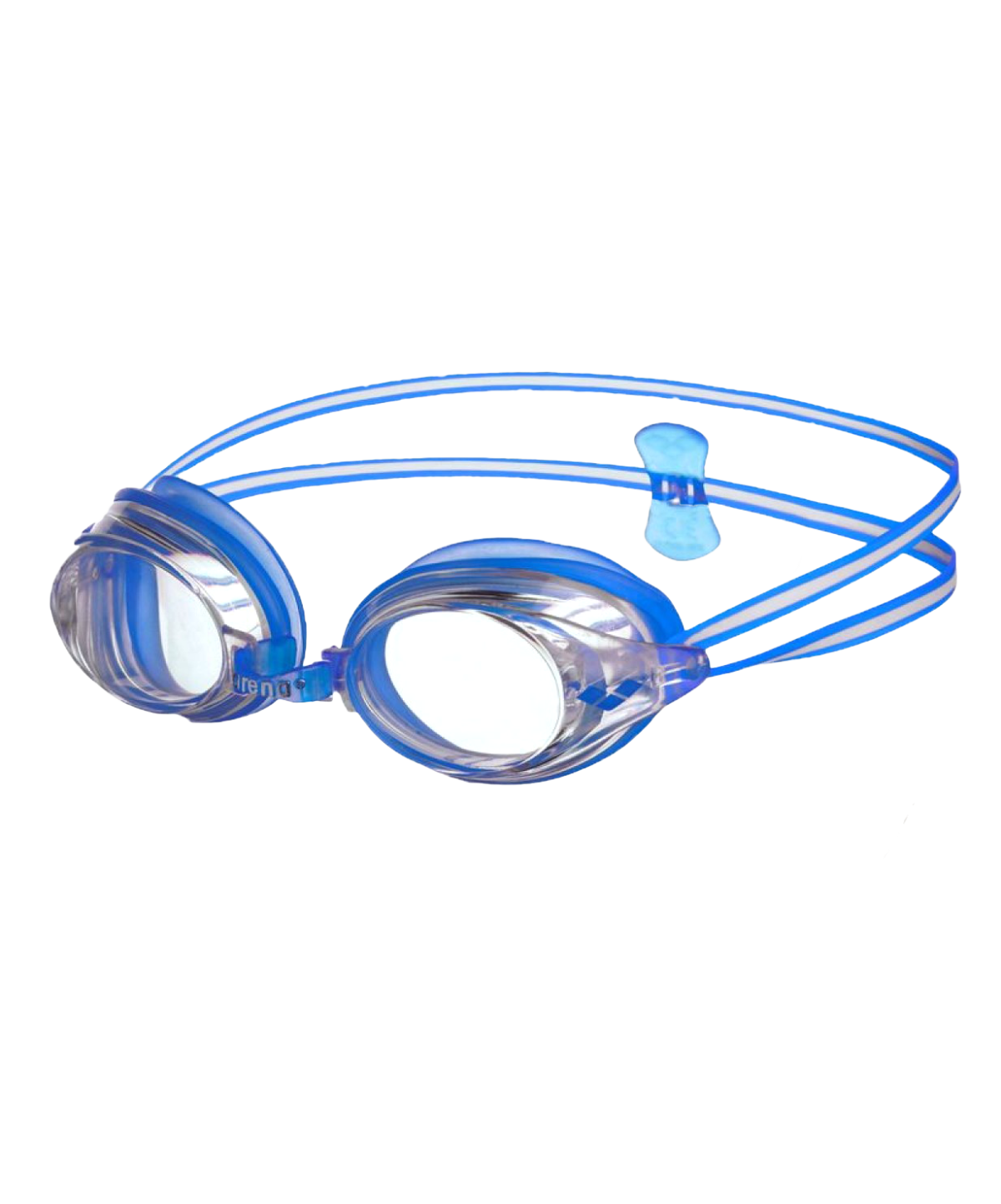 ARENA Очки для плавания  1Е03570 - 1
