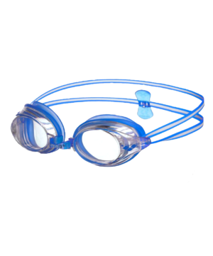 ARENA Очки для плавания  1Е03570 - 4